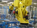 robot vitrage morenove