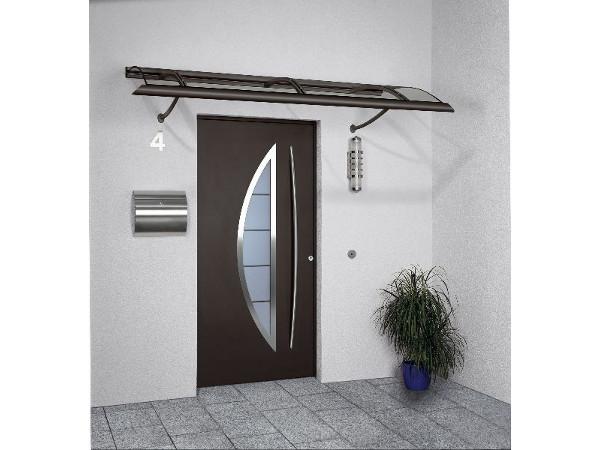 Porte_ALU_3